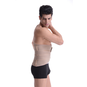 Lumbar support belt/Waist pads/Back Brace made in china