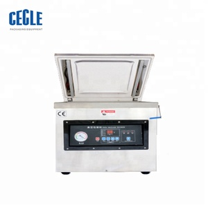 Manual cheese bread dz300 foodsaver vacuum bag sealer, juice vacuum pulse sealer ,vacuum sealer wenzhou