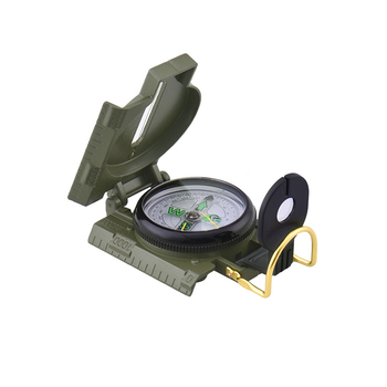 Army Compass