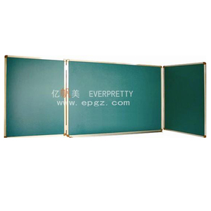 China School Furniture Supplier Writing Board , Classroom Greenboard On Sale , Colored Magnetic Board