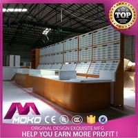 Competitive Price Premium Materials Pins For Glass Shelves