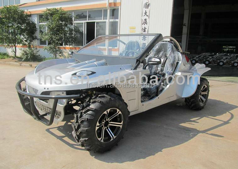honda dune buggy 1300cc honda dune buggy 1300cc suppliers and manufacturers at alibabacom - Dune Buggy Frames For Sale