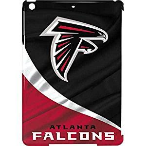 NFL Atlanta Falcons iPad Air Lite Case - Atlanta Falcons Lite Case For Your iPad Air