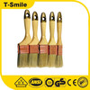 High quality Chinese hand tools natural hair paint brush