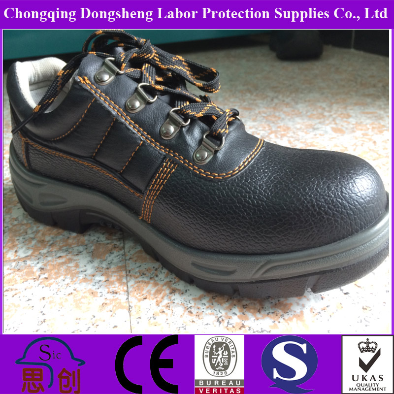 Ladies Safety Shoes Size Liberty Industrial Safety Shoes