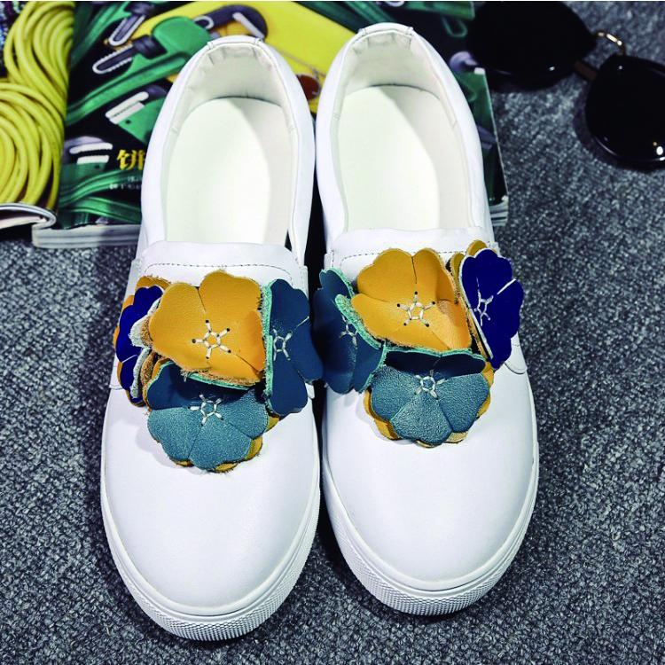 women new quality women 2016 shoes design high flat casual woman shoe shoe IwTXX