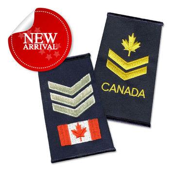 Custom Military Uniform Embroidery Shoulder Badge - Buy Shoulder  Badge,Embroidery Shoulder Badge,Embroidery Shoulder Product on Alibaba com