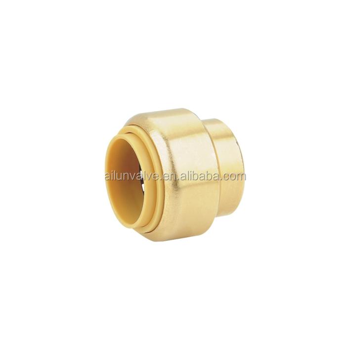 Pro Braking PBF7670-TRD-GOL Front Braided Brake Line Transparent Red Hose /& Stainless Gold Banjos