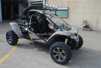 1500cc cool funny buggy go kart for sale view buggy go kart renli