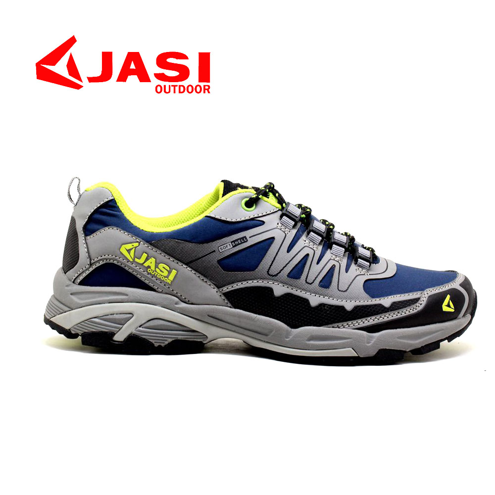 Shoes Sport Beach 2018 Trail Men Road Soft Running Mountain shell Hiking q6Hwgg8I
