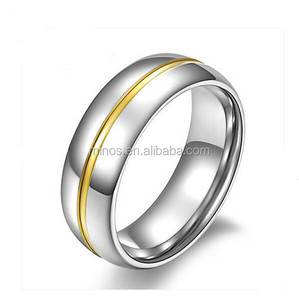 Affordable wedding rings 2013 sterns wedding rings