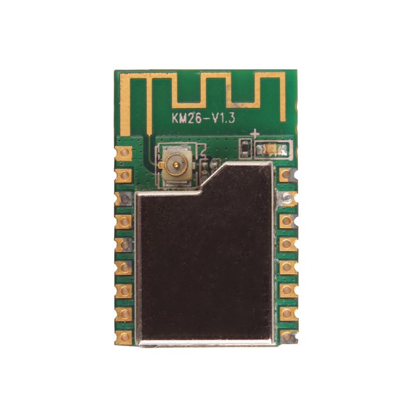 Electronic Components Smart IOT Chip Communication Serial Transceiver ESP8266WiFi <strong>Module</strong>