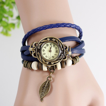 2014 Popular Women Watch Ladies Fancy Watches Mix Colors And Styles Are Ok For Ladies Fancy Watches Buy Ladies Fancy Watches Ladies Fancy