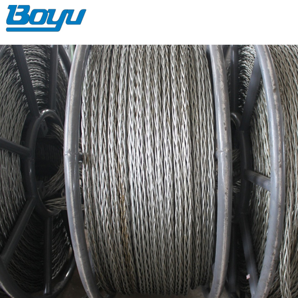 China Wire Rope Pulling Wholesale 🇨🇳 - Alibaba
