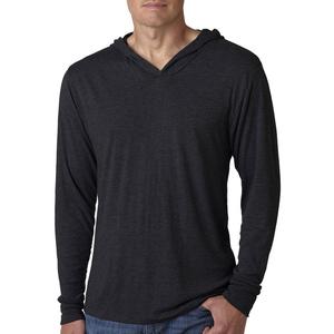 Black fashion design t shirt 100 cotton export quality
