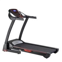Cardio Fitness Apparatuur Draaiende Machine Bodybuilding Opvouwbare Elektrische <span class=keywords><strong>Loopband</strong></span>