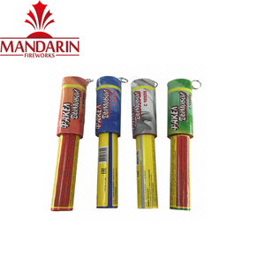 Military Smoke Bombs, Military Smoke Bombs Suppliers and