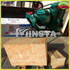 Hot sale Rice Peeling Machine/maize skin peeling machine/wheat skin peeling machine