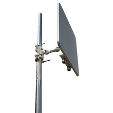 <span class=keywords><strong>Wifi</strong></span> <span class=keywords><strong>antenna</strong></span> 20 km gamma di stazione base outdoor wireless backhaul ripetitore wireless outdoor cpe