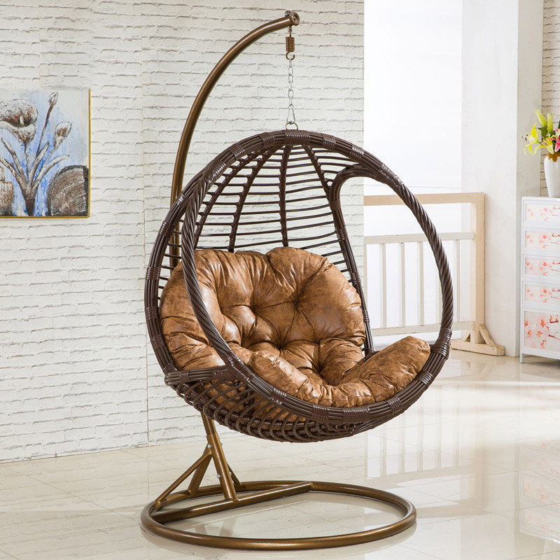 Great Egg Swing Chair, Egg Swing Chair Suppliers And Manufacturers At Alibaba.com