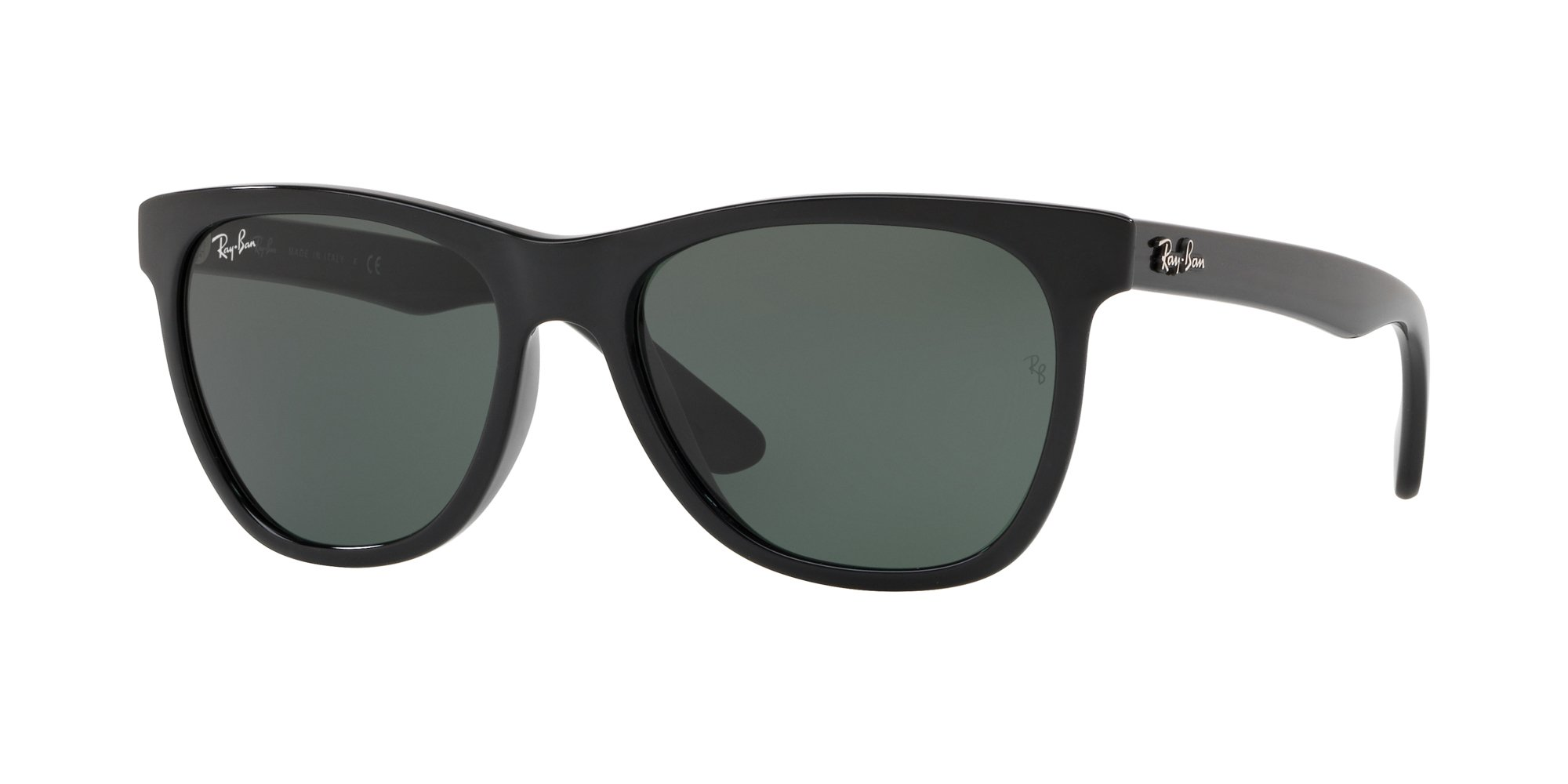31e739f66d8 Buy RAY-BAN - RAYBAN RB4057 601 61 mm in Cheap Price on Alibaba.com