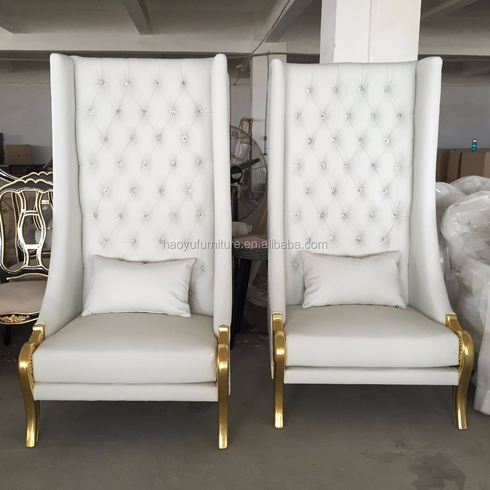 Antique Wooden Wing Back Chairs, Antique Wooden Wing Back Chairs ...