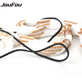 JouFou 16GA Rope Gun Cleaning Kits Used For Tactical Hunting Rifle Pistol Army Paintball Shooting