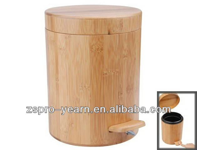 Pedal Flip Waste Basket  Pedal Flip Waste Basket Suppliers and Manufacturers at Alibaba com. Pedal Flip Waste Basket  Pedal Flip Waste Basket Suppliers and