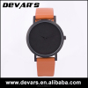 /product-detail/newest-genuine-leather-men-watch-with-stainless-steel-case-watch-vogue-watch-60450489632.html
