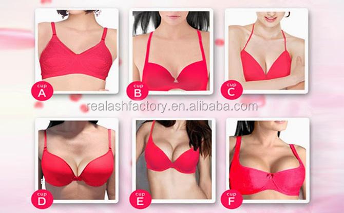 Free natural breasts pics