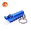 /product-detail/promotion-gift-3-led-aluminum-keychain-flashlight-with-beer-bottle-opener-60717720689.html