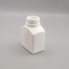 Epoxy Glue Bottle, Epoxy Glue Bottle Suppliers and Manufacturers at