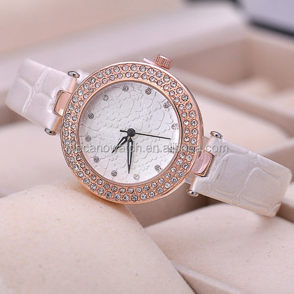 4249a6e9ea Lasted ladies fancy watches chinese wholesale watches for women watches  shopping online