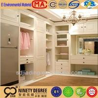 Strength vendors 2 drawer rosewood wardrobe furniture