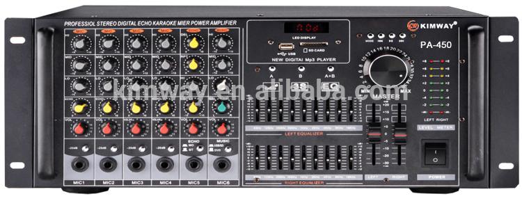 supply all kinds of guitar amplifier dj amplifier price buy guitar amplifier dj amplifier. Black Bedroom Furniture Sets. Home Design Ideas