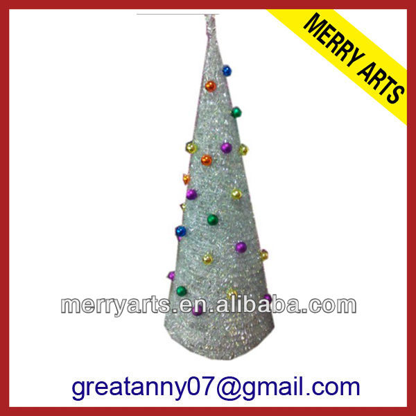 New Style White Artificial Christmas