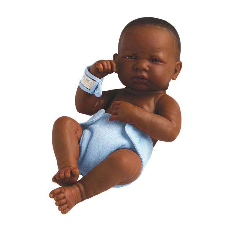 2015 New Born Baby Vinyl Doll Toys