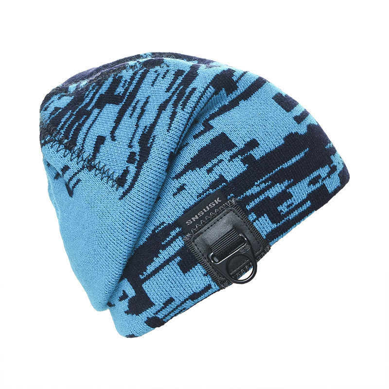1650920e5f059 Detail Feedback Questions about Women Winter Knitted Hats Gorro ...