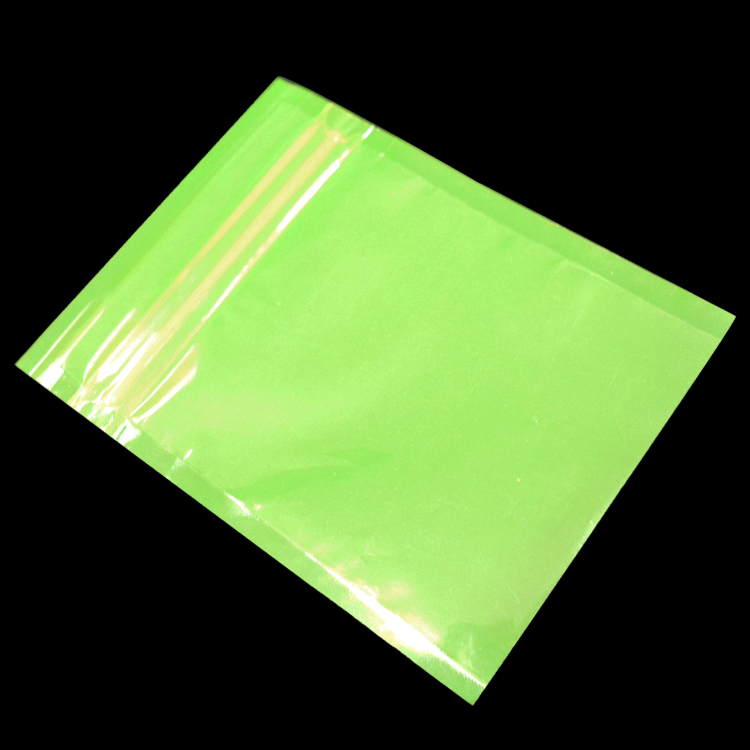 plastic pouch for retail shops anti static bags office depot