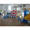 Giant water sphere durable inflatable human water balloon A4089-3