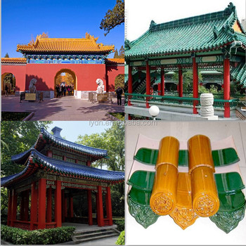 traditional chinese style roof designs for house buy roof designs