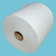 TR250m high absorbent kitchen industrial paper towel roll