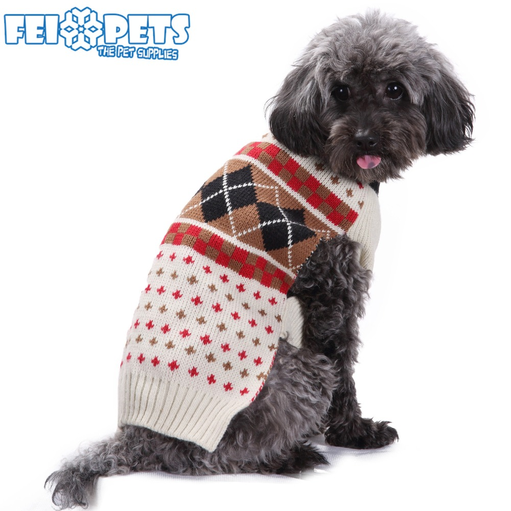 Factory supply pet clothes warm sweater for <strong>dog</strong> and cat