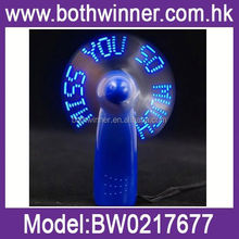 BW001 led flashing fangs