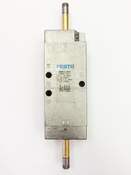 Aster Solenoid Valve Sewing Parts Manufacturer from Hong Kong Precision Quality SINCE 1962