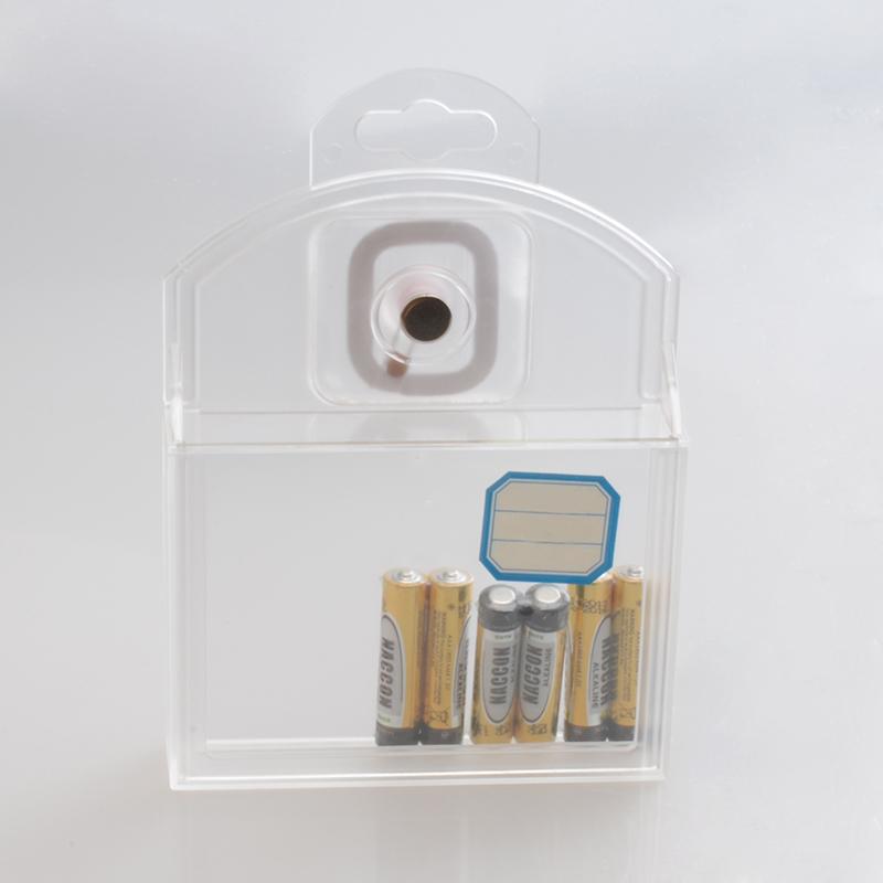 EAS hệ thống báo động sslt- 3098 tốt an toàn hộp/an ninh thủ môn hộp