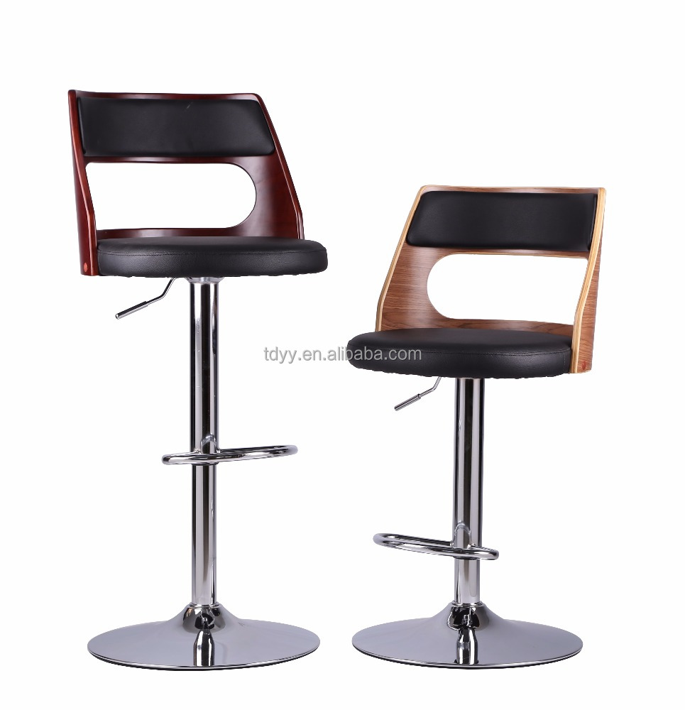 Used Commercial Bar Stools Used Commercial Bar Stools Suppliers And Manufacturers At Alibaba Com