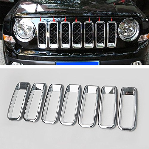 Car Emblem Badge Stickers Decals 3M Letters Logo Universal Fitment For SUV TRUCK GLOSS BLACK DC100 Defender Discovery 3 4 Sport Series Patrol LR3 LR4 Evoque Velar Rover SVR TDV6 SDV6 HSE L462 L322 L405 P38A L538 L551 L320 L494 pack of 2 ZENGVO