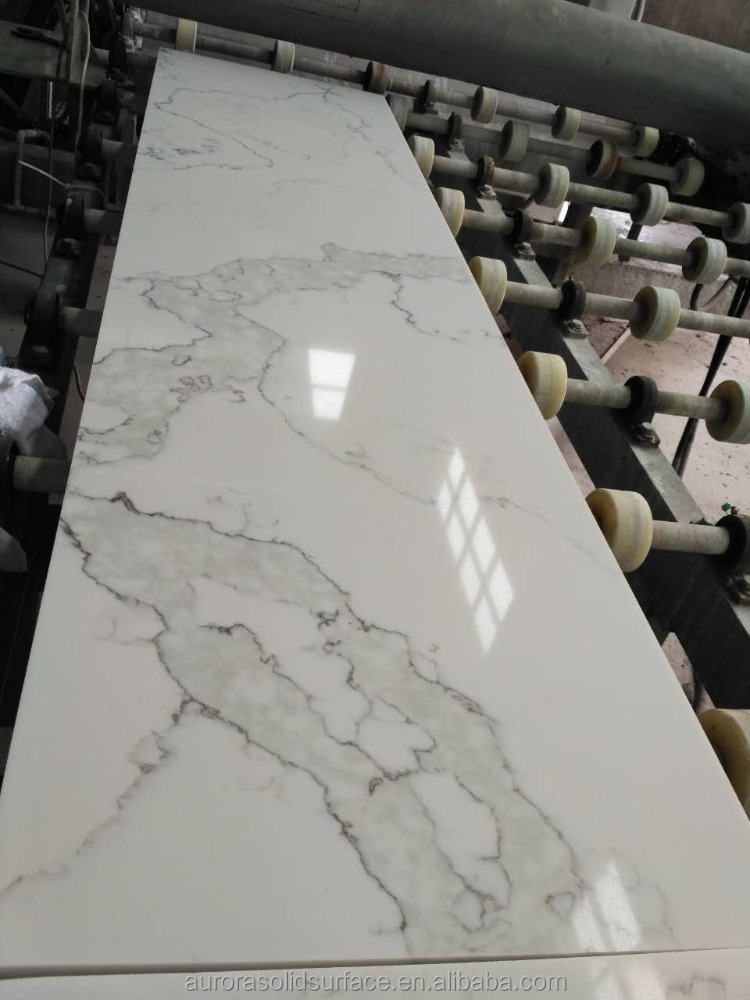 Crystallized Stone Countertop Supplieranufacturers At Alibaba
