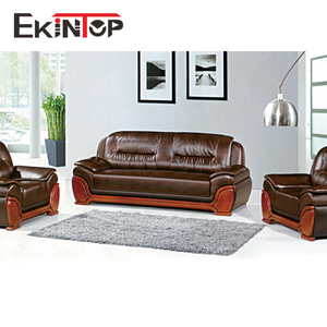 Teak Wood Carving Sofa Sets Supplieranufacturers At Alibaba